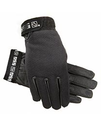 SSG All Weather Thinsulate Winter Gloves