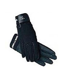 SSG Aquatack Thinsulate Glove