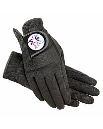 SSG Digital Gloves -Just World