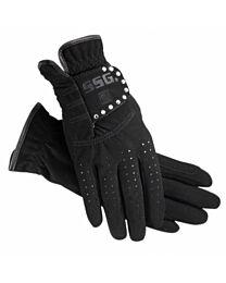 SSG Grand Prix Bling Gloves