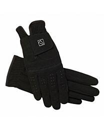 SSG Grand Prix Gloves with Ultraflex Venting