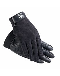 SSG Kool Flo Gloves