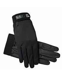 SSG Men's Cool Tech Gloves