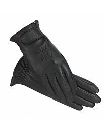 SSG Pro Show Classic Gloves