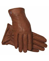 SSG Ranger Gloves