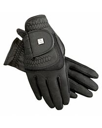 SSG Soft Touch Silk Lined Gloves