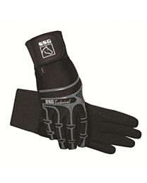 SSG Technical Sport Support Gloves