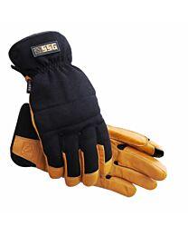 SSG Winter Ride 'n Ranch Gloves