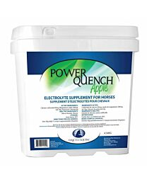 Strictly Equine Power Quench Electrolyte