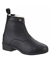 Suedwind IceLock Ladies' Winter Paddock Boot