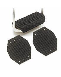 Super Comfort Iron Pads
