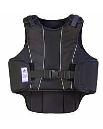 Supraflex Youth Rider's Safety Vest