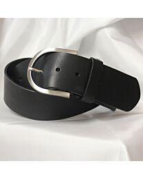 Tailored Sportsman Twisted Belt