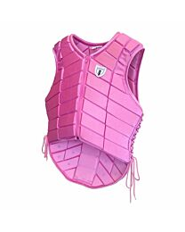 Tipperary Limited Edition Event Vest