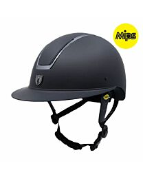 Tipperary Windsor Wide Brim Helmet