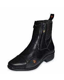 Tonics Space Paddock Boots