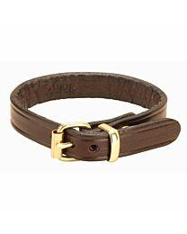 Tory Leather Bracelet