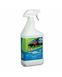 Veto Equine Fly Spray