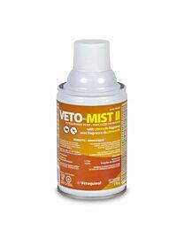 Vetoquinol Veto Mist II