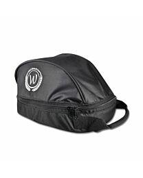 Waldhausen AWA Helmet Bag