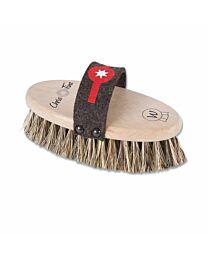 Waldhausen ChrisTina Scrubbing Brush