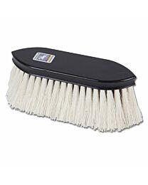 Waldhausen DOKR Dust Brush