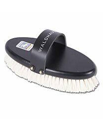 Waldhausen DOKR Glamour Soft Brush