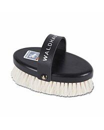Waldhausen DOKR Goat Hair Face Brush