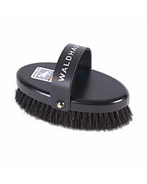 Waldhausen DOKR Horse Hair Face Brush