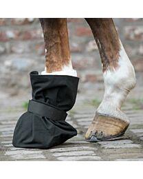 Waldhausen Hoof Dressing Boot