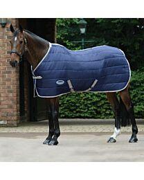 Weatherbeeta ComfiTec 210D Channel Quilt 220g Medium Stable Blanket