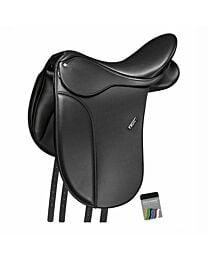 Wintec 250 Dressage Saddle