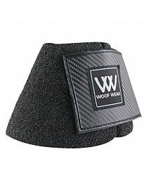 Woof Wear Kevlar Bell Boots