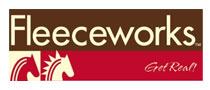 Fleeceworks