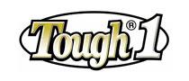 Tough-1