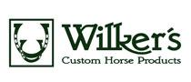 Wilkers